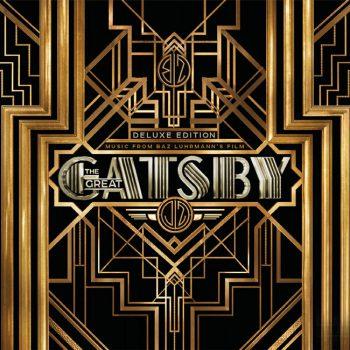 The Great Gatsby – Soundtracks