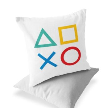 playstation-buttons-design-pillow-size-40×40-code-117-02-600×600