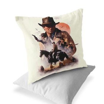 arthur-morgan-design-pillow-size-40×40-code-125-01