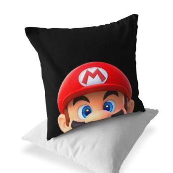 mario-design-pillow-size-40×40-code-113-02-600×600