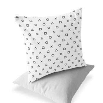 playstation-pattern-design-pillow-size-40×40-code-106-02-600×600
