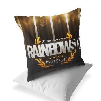 rainbow-six-siege-pro-league-design-pillow-size-40×40-code-122-03