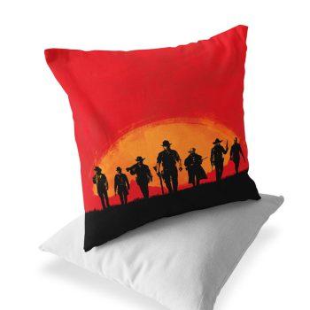 red-dead-redemption-2-design-pillow-size-40×40-code-123-02