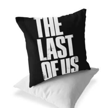 the-last-of-us-design-pillow-size-40×40-code-111-01-600×600