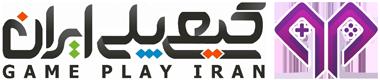 فروشگاه گیم پلی ایران
